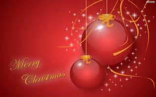 Trentgwenfan1 images merry christmas hd wallpaper and background