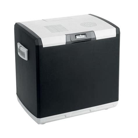 frigo box auto koelbox frigobox norauto 12 230v 28 liter auto5 be