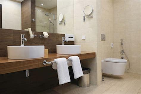 Bagni Hotel bagni per hotel e alberghi anche prefabbricati alarational