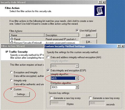configure xp for remote access step by step guide to setup windows xp 2000 vpn client to