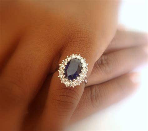 kate middleton engagement ring jeweler