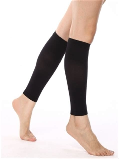 comfortable compression socks comfortable compression calf sleeves compression