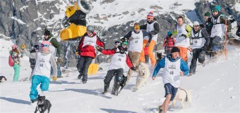 the 2016 american express queenstown winter festival will daya tarik 6 wisata di selandia baru ini bikin geleng