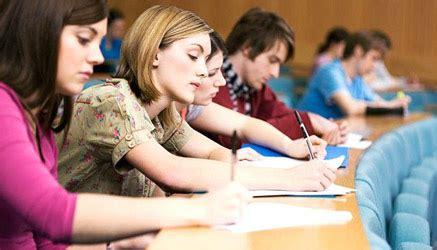 test d ingresso psicologia 2014 test ingresso le differenze tra accesso programmato a