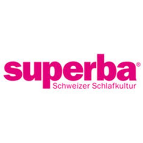 Superba Matratzen by Superba Matratzen Testsieger G 252 Nstig Kaufen Matratzen