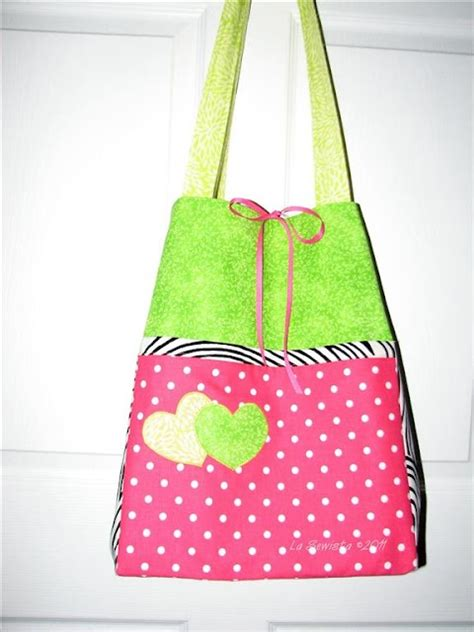doll tote bag pattern 122 best images about 18 inch doll handbags on pinterest