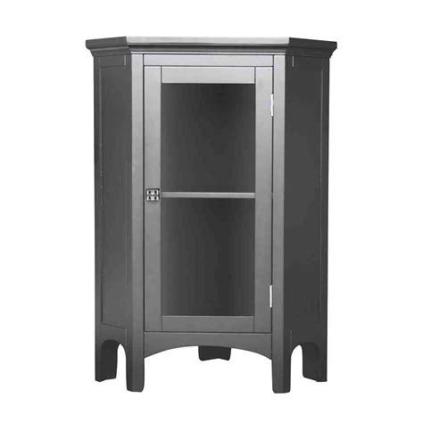 espresso bathroom floor cabinet bathroom floor cabinet espresso home furniture design