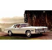 Classic Cadillac Wallpaper  Johnywheelscom