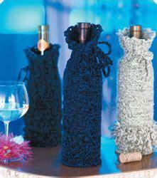 knitting pattern wine bottle cover knitting on pinterest 67 pins