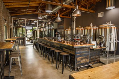 the top room goldwater taproom large jpg arizona bound bar restaurants and industrial