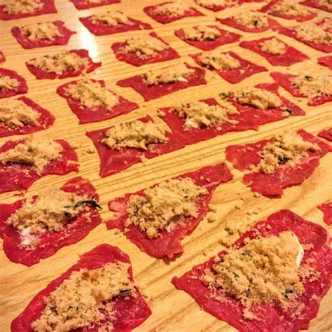 cucina messinese involtini alla messinese la tradizionale ricetta siciliana