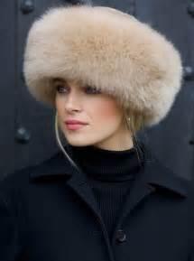 best 25 fur hats ideas on winter hats fur