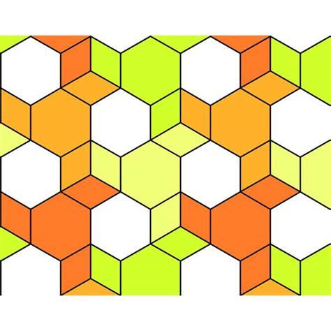paper piecing templates uk paper piecing templates uk new 164 best quilt