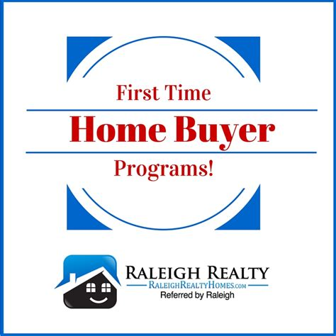 raleigh real estate page 4