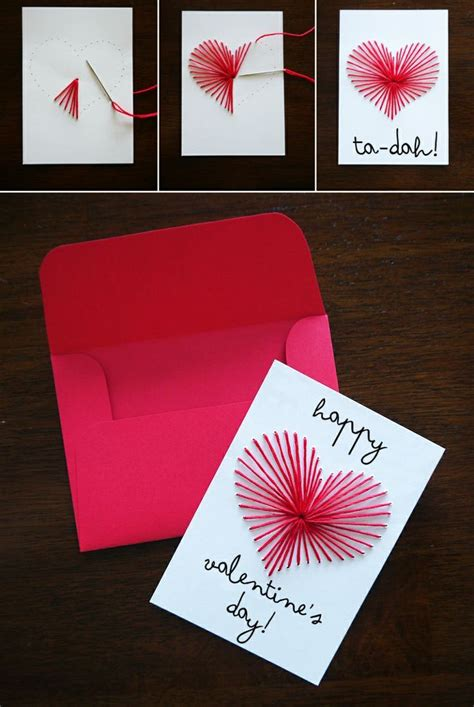 day card ideas to make simple card ideas www pixshark images galleries