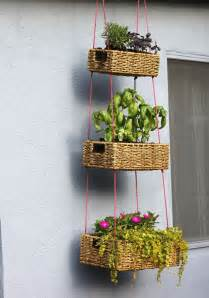 Kitchen Refresh Ideas Refresh The Outdoor Areas With Smart Diy Projects On A Budget