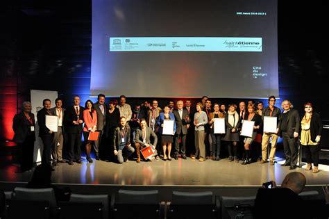 design management europe award 2014 bejelentett 233 k a design management europe d 237 j 2014 2015 246 s