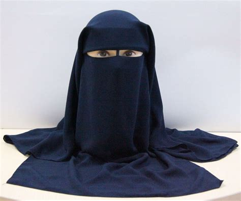 Abaya Ori Saudi Manal wrap image collections diagram writing sle ideas and guide
