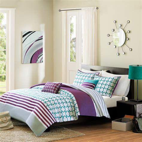Halo Bedding Set Intelligent Design Halo Comforter Set Contemporary Comforters And Comforter Sets By