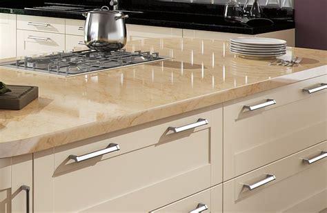 Zebrano Kitchen Cabinets gloss kitchens kitchenrooms