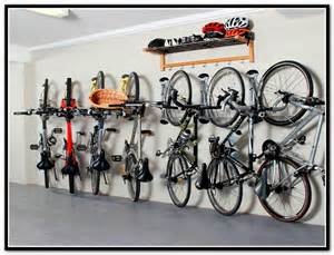 For Kitchen Cabinets Garage Bike Storage Ideas Diy Home Design Ideas