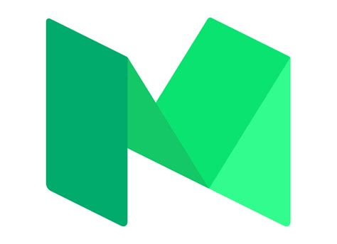 www medium how medium s new logo was designed news digital arts