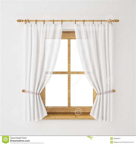 curtain frame wooden window frame with curtains rustic shower curtain