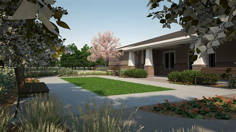 bowling green nursing home for veterans one step closer to
