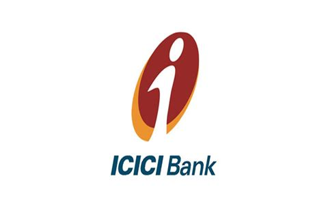 icicc bank icici bank images