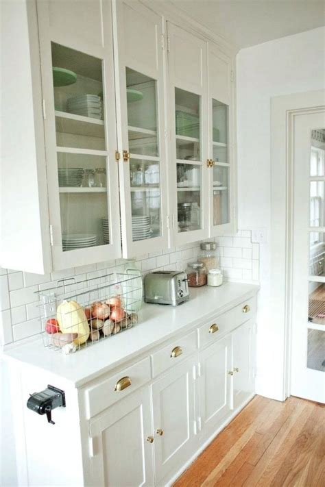 replacing kitchen cabinet fronts replacement kitchen cabinet doors shaker style kitchen cabinet doors large size of cool