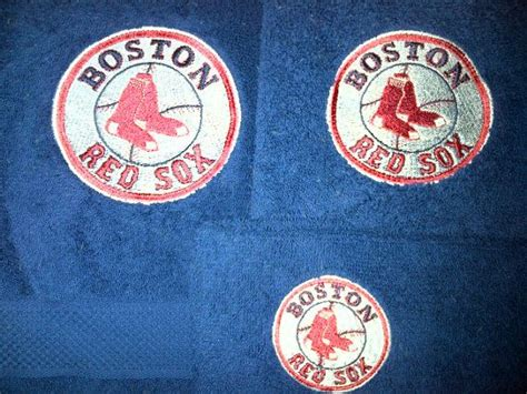 red sox bathroom accessories 29 best red sox bathroom images on pinterest red socks