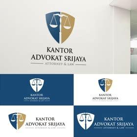 desain kartu nama lawyer sribu desain logo desain logo untuk kantor pengacara quot ka