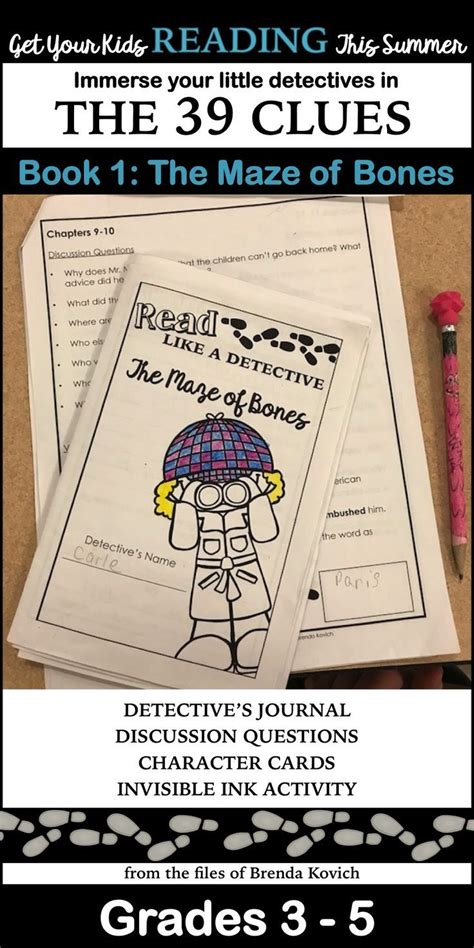 the maze of bones book report 25 best ideas about the 39 clues on book