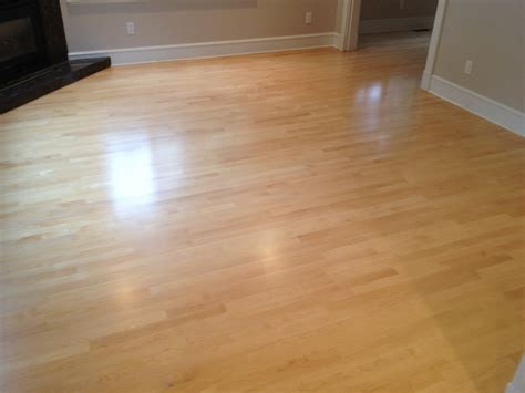 Hardwood Floor Sanding Dustless Hardwood Floor Sanding And Finishing In Bc Canada Excel Hardwood Floor