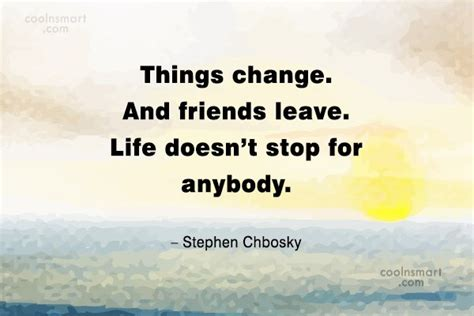 Doesnt Change And Other Stuff by Change Quotes And Sayings Images Pictures Coolnsmart