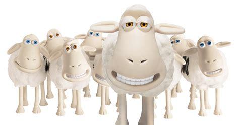 Mattress Brand With Sheep by Image Gallery Mattress Sheep