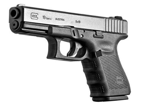 comprare una pistola senza porto d armi quanto 232 facile comprare un arma negli usa basta un
