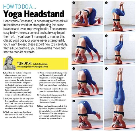 best yoga tutorial youtube 8 best yoga technique images on pinterest yoga exercises