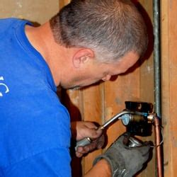 Blossom Valley Plumbing by Rcv Plumbing And Sewer 98 Reviews Plumbing Blossom