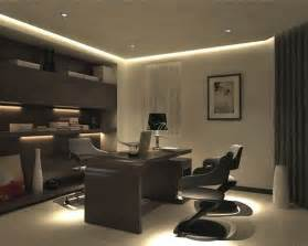 Modern Office Design Ideas Best 25 Executive Office Decor Ideas On Executive Office Executive Office Desk And