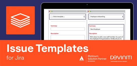 themes for jira issue templates for jira atlassian marketplace