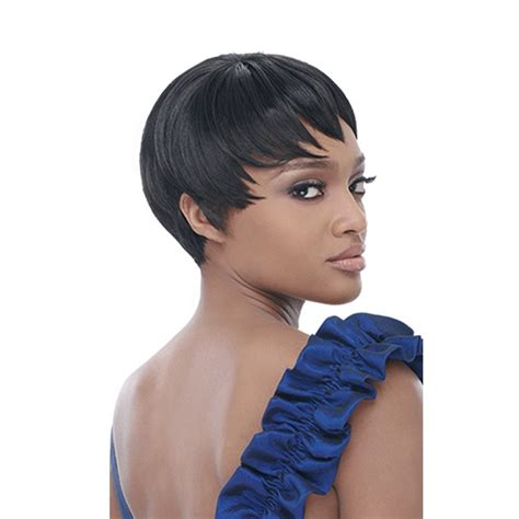 how to razor comb quick weave 23 best freetress fullcap band type images on pinterest