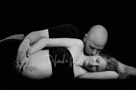 Maternity Photos by Maternity Photo Maternity Ideas