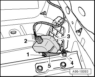 bmw e36 ignition switch wiring diagrams bmw auto wiring diagram