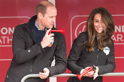 where do william and kate live prince william and kate middleton looks of love