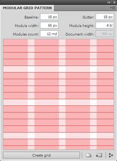 layout grid in latex flat responsive admin template download rwg intranet