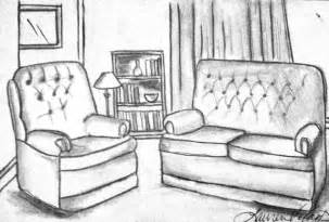 Sketchroom Besf Of Ideas Living Room Drawing Sketch Idea For