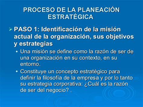 plan de accion para una estacion de servicio en argentina plan estrategico y plan operativo