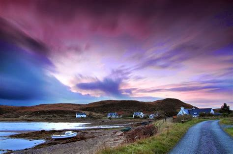 most beautiful places to visit the most beautiful places to visit in scotland most