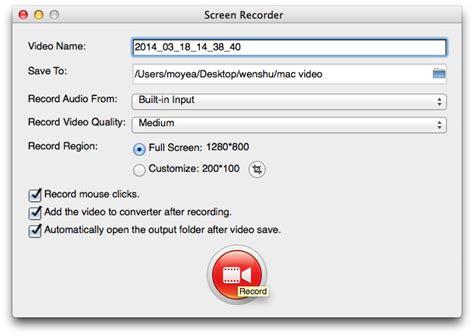 tutorial video recorder record online videos on windows mac leawo tutorial center